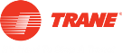 Modern Air Solutions Inc. does AC repair on Trane products in Philadelphia PA.