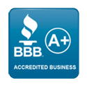 For the best AC replacement in Warminster PA, choose a BBB rated company.