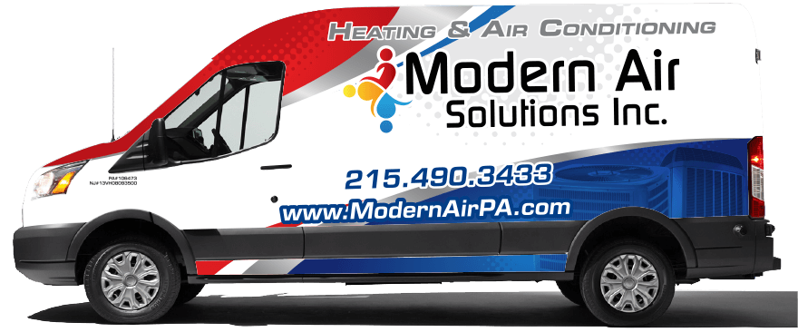See what makes Modern Air Solutions Inc. your number one choice for Plumbing repair in Warminster PA.