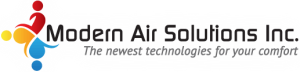 Modern Air Solutions Inc. gives you quality AC repair in Bensalem PA.