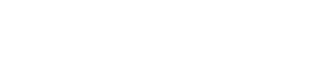 See what makes Modern Air Solutions Inc. your number one choice for Heat Pump repair in Philadelphia PA.